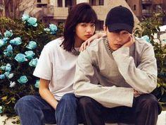 G-Dragon tức giận vì Instagram bị hack lộ ảnh thân mật bạn gái người Nhật