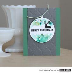 merry-christmas-by-amy-tsuruta-for-hero-arts