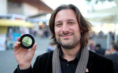 Runcible Is The Worlds First Completely Circular Smartphone - https://technnerd.com/runcible-is-the-worlds-first-completely-circular-smartphone/?utm_source=PN&utm_medium=Tech+Nerd+Pinterest&utm_campaign=Social