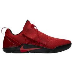 new styles 45ea5 5f0ca Nike Kobe A.D. NXT - Men s Basketball Shoes Kobe, Basketball Tricks,  Basketball Games Online