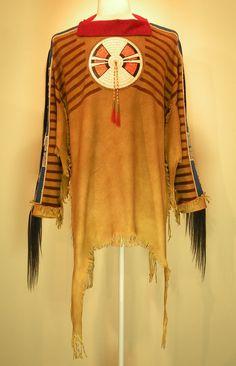 assiniboin_shirt_1.jpg (1843×2863)