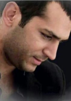 Turkish Delight, Turkish Actors, Tv Series, Asia, Handsome, Celebrities, Turkish People, Street Style, Hot Guys