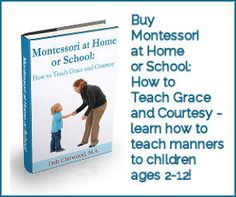 The Montessori cultural curriculum can seem overwhelming. But Montessori cultural areas and activities can be some of the most rewarding and fun. Montessori Quotes, Montessori Classroom, Montessori Toddler, Montessori Activities, Multicultural Activities, Montessori Bedroom, Montessori Elementary, Baby Activities, Mindfulness For Kids
