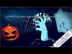 Youtube, Halloween, Movie Posters, Movies, Films, Film Poster, Cinema, Movie, Film