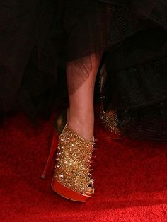 1104  Olivia Wilde design - They're great!