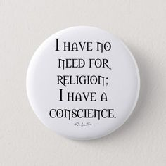 Confucius Quotes, Atheist Quotes, Atheist Humor, Losing My Religion, Anti Religion, Tao Of Pooh, Boring People, Religious People, Let God