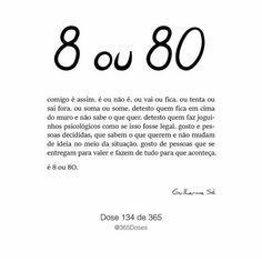 """2,949 curtidas, 33 comentários - Mariana (@mari_perfildemensagens) no Instagram: """"De @365dosesss #mensagem #mensagens #perfildemensagens @mari_perfildemensagens #instafrases"""""""
