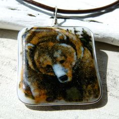 Fused glass awesomeness