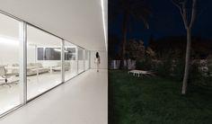 Breeze House by Fran Silvestre Arquitectos 35 - MyHouseIdea
