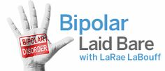 Irritability and Anxiety are Linked in Bipolar Disorder