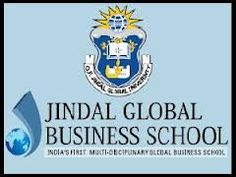 Jindal Global Business School Interview & GD tudents are shortlisted for a Personal Interview round based on the filled admissions. Business And Economics, Business School, Accounting Principles, School Interview, Exam Papers, School Admissions, Business Studies, Global Business, Career Goals