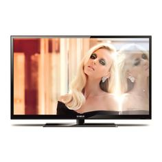 Televizor Samus LE32B1, 80 cm Diagonala inch 32 - Neoplaza.ro