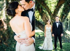 a taneytown, maryland wedding at the antrim 1844 country house hotel.
