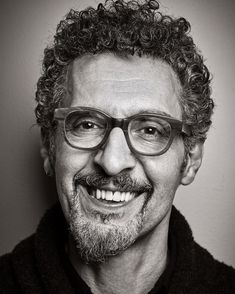 JOHN TURTURRO (born February 28, 1957) is an Italian-American actor, writer and filmmaker.