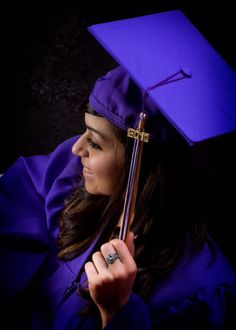 Pic ideas (good one for ring, tassel and hat)