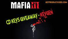http://topnewcheat.com/mafia-3-free-cd-key-generator-keygen/ Mafia 3 Activation Key Free Download, Mafia 3 Keygen, Mafia 3 Product Code Giveaway, Mafia III, Play Mafia III for Free