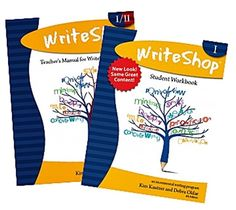 Looking for a homeschool writing program that helps you teach writing with confidence? Motivated and reluctant writers thrive with this curriculum. Narrative Writing, Persuasive Writing, Teaching Writing, Writing Skills, Writing Activities, Types Of Sentences, Writing Programs, Homeschool Curriculum, High School Students