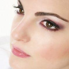 Useful Make-Up Tips
