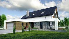 Studio Architektury Gamma: RÓŻA WIATRÓW