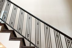 Chicago Railings is the leading metal fabrication company in the Chicagoland area focusing on the fabrication of custom railings for commercial and residential projects. When it comes to railings for your deck, balcony, staircase, or anywhere else, you need a metal fabrication company that you can rely on. We have years of experience that have …