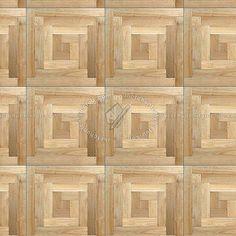 cherry wood flooring texture r