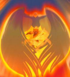 Sitka's Spirit