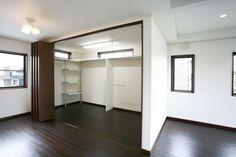 フォトギャラリー|愛知県海部郡の工務店・注文住宅なら川平建設