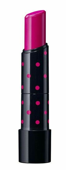 Beauty Junkie, Pink Fashion, Bright Pink, Magenta, Pretty In Pink, Beauty Makeup, Hot Pink, Dots, Make Up