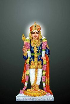 Lord Murugan Lord Murugan Wallpapers, Lord Krishna Wallpapers, Shri Ganesh, Lord Ganesha,