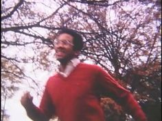 """Toro Y Moi """"Still Sound"""" {Official Video} by Steve Daniels. Chaz and I met early on a cold and rainy day in January to shoot this """"video.""""   Staying true to Chaz's DIY aesthetic,  It was just he and I,  a super 8 camera, and a box full of Kodak film.  As the sun made its way from the clouds, Chaz, with the help of some of his closest friends, had danced all over our town of Columbia.   This was the funnest I have ever had on a film shoot.  My face hurt from all the damn smiling."""