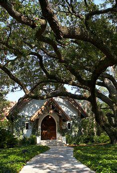 Destination Wedding Resorts With Ceremony Sites