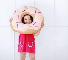 Résultats de recherche d'images pour «choses en donut»