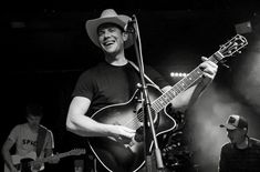 Sam Outlaw Country Artists, Music Instruments, Guitar, Guitars, Musical Instruments