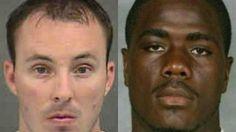 North Carolina prosecutors on Friday decided not to retry Randall Kerrick.