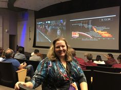 I spoke to Anna Foster of BBC 5 live about my experience being at NASA Jet Propulsion Laboratory for NASA InSight's #MarsLanding, a mission I spent 5+ years on the 🚀 trajectories for NASA's Launch Services Program.    Starts at 47 min; yes, I was quite tired during it.  #Mars