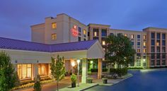 Crowne Plaza Hotel Philadelphia - King of Prussia King of Prussia Across from the King of Prussia Mall and within driving distance of Philadelphia city centre, this hotel features an on-site restaurant along with spacious guestrooms offering flat-screen TVs and free wireless internet.