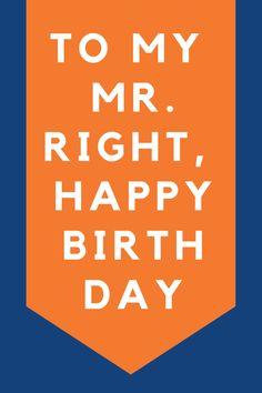 Happy Birthday Quotes For Him, Happy Birthday Aunt, Best Birthday Quotes, Birthday Messages, Husband Birthday, Birthday Wishes, Hbd Quotes, Aunt Quotes, Happy Quotes