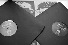 Music label based in Berlin - Techno, Dub, Electronic, Experimental. News, Releases, Artists, Podcast Series, Downloads, Store.