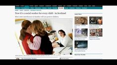 """UK: 3 YEAR OLD DEEMED """"EXTREMISTS;"""" US: K-12 GIVEN THREAT ASSESSMENT TES..."""