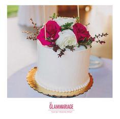 18 Best Pastel Con Flores Naturales Images Pie Wedding Cake