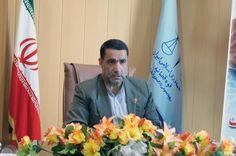 راه اندازی شعبه ویژه بازرگانی در دادگستری کردستان به منظور کنترل مناقصات و مزایدات.  http://www.hezarehinfo.net/news-details/900