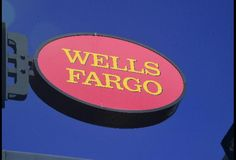 Sham Account Scandal Costs Wells Fargo $30 Billion Of Investment Activity With The State Of Illinois == well, it's something... I still think that Stumpf and the top execs should have to pay back everything from their own wallets.