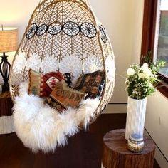 boho feathers hippie bohemian home decor fluffy pillow holiday gift dress home., Home Accessories, boho feathers hippie bohemian home decor fluffy pillow holiday gift dress home…. Hippie Home Decor, Bohemian Decor, Boho Chic, Boho Style, Hippie Apartment Decor, Bohemian Furniture, Hippie Chic Decor, Shabby Chic, Bohemian Interior