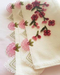 Instagram, Model, Simple Embroidery, Bias Tape, Tejidos, Scale Model, Models, Template
