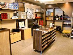 Commande - MisterChrono Liquor Cabinet, Counter, Storage, Furniture, Home Decor, Purse Storage, Decoration Home, Room Decor, House Bar