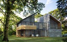 arquitectura diseño interiores