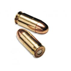 Selecting the right ammunition for a given application can be hard for the new shooter or firearm owner. Find out how to pick the right ammo for the job. Duel Game, Bullet Drawing, Fresh Ground Coffee, Bulletproof Coffee, Tips & Tricks, Organic Coconut Oil, Guns And Ammo, Photo Backgrounds, Background Images