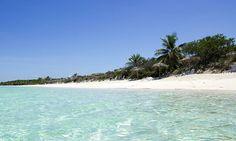 Cuba - Provided by Wanderlust