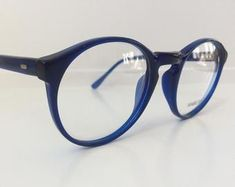 247a94db29 Find genuine vintage eyeglass frames at Reframed Vintage like this model