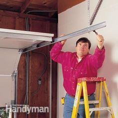 125 Best Handyman stuff for homeowners images in 2016